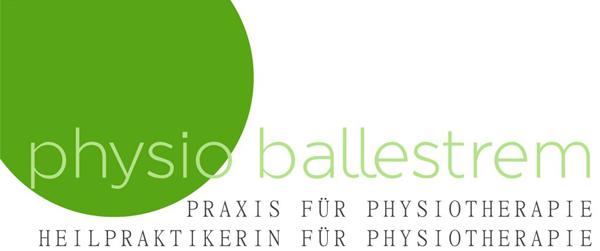 Praxis für Physiotherapie Ballestrem in Wenzenbach